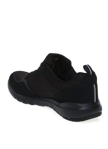 Skechers Casual Ayakkabı Siyah